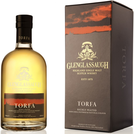 Whisky Glenglassaugh Torfa + GB 50% 0,7l