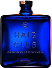 Whisky Haig Club Single Grain 40% 0,7l