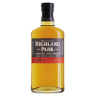 Whisky Highland Park 18 YO 43% 0,7l