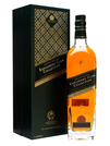 Whisky J.WALKER GOLD ROUTE EXPL.COLL.GBX 40% 1L
