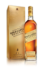 Whisky JOHNNIE WALKER GOLD RESERVE GBX 40% 0,7L