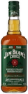 Whisky Jim Beam Choice 5 YO 40% 0,7l