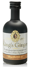 King's Ginger 41% 0,5l