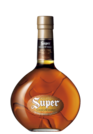 Mini Nikka Super 43% 0,05l