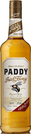 Whisky Paddy Irish Honey 35% 0,7l