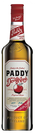 Whisky Paddy Irish Apple 35% 0,7l