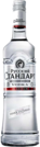 Vodka Russian Standard Platinum 40% 3L