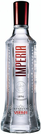 Vodka Russian Standard Imperia 40% 1l