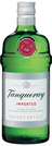 Gin Tanqueray 47,3% 1l