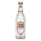 Tequila PepeLopez Silver 40% 0,7l