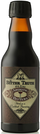 Truth Bitter Old Aroma 39% 0,2l
