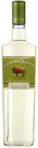 Vodka Zubrowka Bison Grass 40% 0,7l