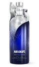 Vodka Absolut Uncover Limited Edition