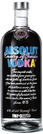 Absolut Vodka ANDY WARHOL Limited Edition 40% 0,7l