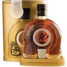 Barcelo Imperial 30 YO + GB 43% 0,7l