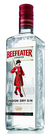 Gin Beefeater 40% 0,7l