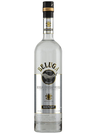 Vodka Beluga 40% 6l