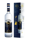 Vodka Beluga Transatlantic + GB 40% 0,7l