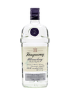 Gin Tanqueray Bloomsbury 47,3% 1l