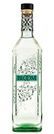 Bloom Premium London Dry Gin 40% 0,7l