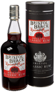 Bristol Black Spiced + GB 42% 0,7l