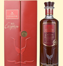 Koňak Chabasse XO Exception Limited Edition 40% 0,7l