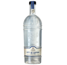 CITY OF LONDON NO.1 DRY GIN 41,3% 0,7L