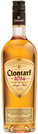 Whisky Clontarf 1014 Single Malt 40% 0,7l