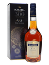 Koňak Martell VS 300 Edition + GB 40% 0,7l
