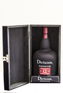 Dictador 12YO wood GB 40% 0,7l