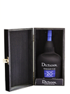 Dictador 20YO wood GB 40% 0,7l