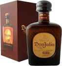 Tequila Don Julio Anejo + GB 38% 0,7l