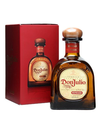 Tequila Don Julio Reposado + GB 38% 0,7l