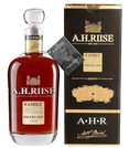 A.H.Riise Family Reserve 1838 + GB 42% 0,7L
