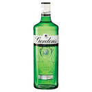 Gordons London Dry Gin Green 37,5% 0,7l