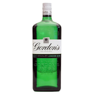 Gordons London Dry Gin Green 37,5% 1l