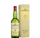 Whisky Glenlivet 12YO Highland Malt + GB 40% 0,7l