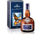 Grand Marnier Louis Alexandre + GB 40% 0,7l