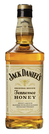 Whisky Jack Daniel's Honey 35% 1l