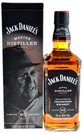 Whisky Jack Daniel's Master Distiller Series No. 3 + GB 43% 0,7l