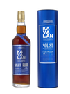 Whisky Kavalan Solist Vinho + GB 57,8% 0,7l
