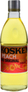 Vodka Koskenkorva Peach 21% 1L