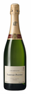 Laurent Perrier Brut 12% 0,75l