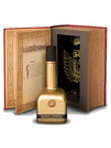 Vodka Legend of Kremlin Gold + GB 40% 0.7L GB