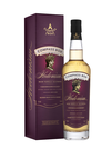 Whisky Compass Box Hedonism Vatted + GB 43% 0,7l