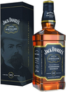Whisky Jack Daniel's Master Distiller Series No. 1 + GB 43% 0,7l