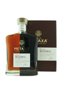 Brandy Metaxa Private Reserve + GB 40% 0,7l