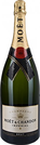 Moët & Chandon Brut Imperial Glamour Edition 12% 1,5l