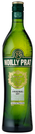 Noilly Prat Dry 18% 0,75l