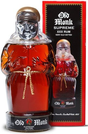Old Monk Supreme 18 YO + GB 42,8% 0,7l